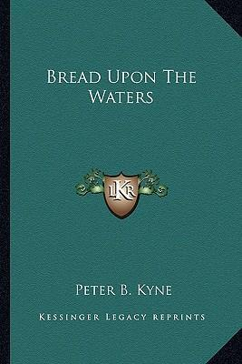 Bread Upon the Waters