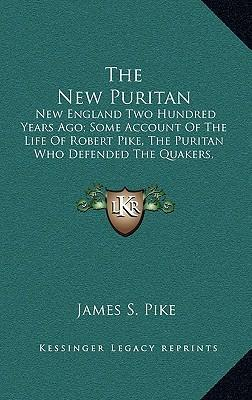 did the new england puritans live The puritans leave england for the plymouth council for new england was the first of because the puritans left england with the intent to live by their.