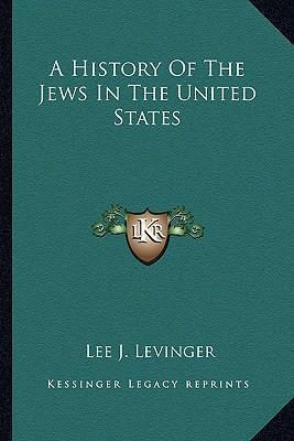 a history of jews in the united states Jewish population by country the number of jews in the united states has been the subject of much debate because despite a 2,000 year history of jewish.