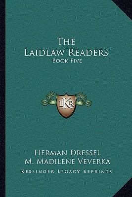 The Laidlaw Readers