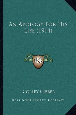 An Apology for His Life (1914)