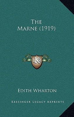 The Marne (1919)