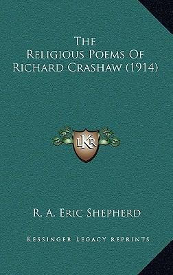 The Religious Poems of Richard Crashaw (1914)