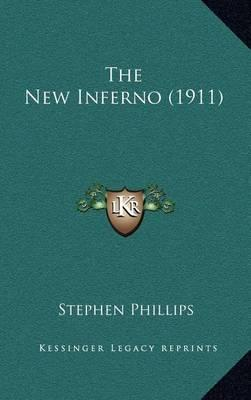 The New Inferno (1911)
