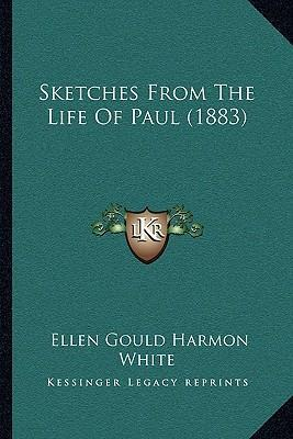 Sketches from the Life of Paul (1883)