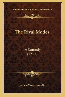 The Rival Modes
