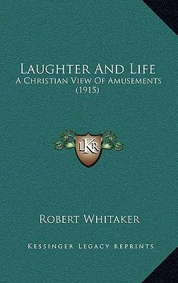 Laughter and Life
