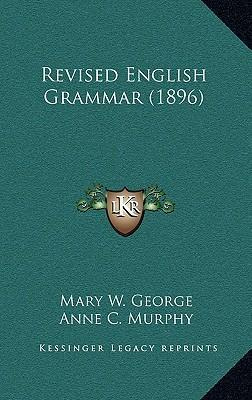 Revised English Grammar (1896)