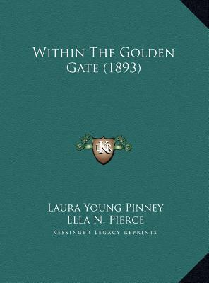 Within the Golden Gate (1893)