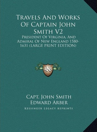 the important role captain john smith played in the success of virginia by 1630 An undertaking in which skill and experience were more important than social played a role in helping the virginia company of captain john smith (1630.