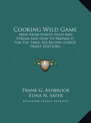 Download Stream Wild Game  Pictures