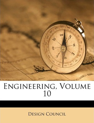 Engineering, Volume 10