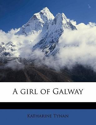A Girl of Galway