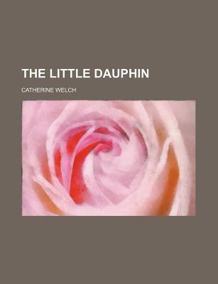 The Little Dauphin