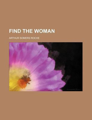 Find the Woman