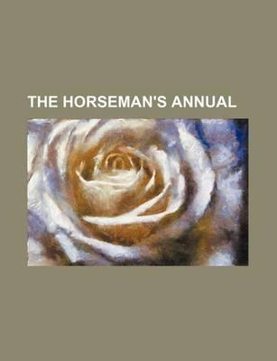 The Horseman's Annual