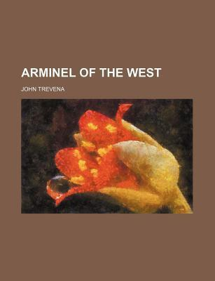 Arminel of the West