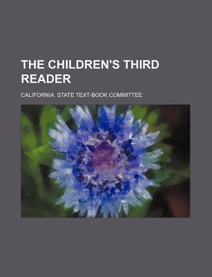 The Children's Third Reader