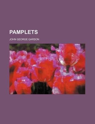 Pamplets