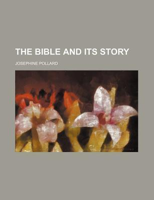 The Bible and Its Story