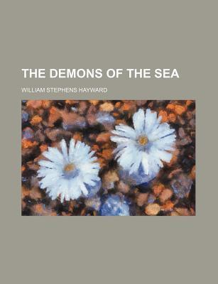 The Demons of the Sea
