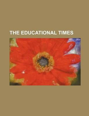 The Educational Times