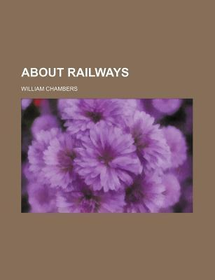 About Railways