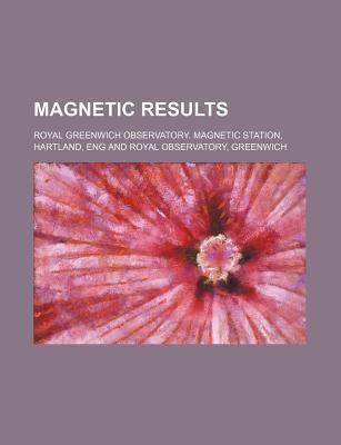 Magnetic Results
