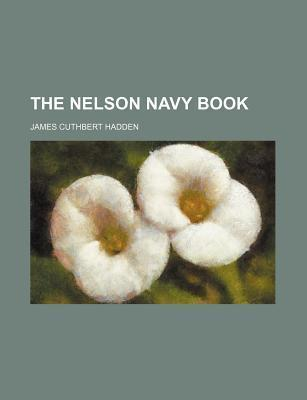 The Nelson Navy Book