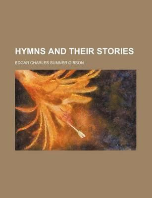 Hymns and Their Stories