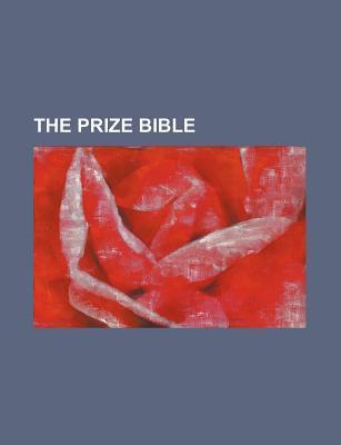 The Prize Bible