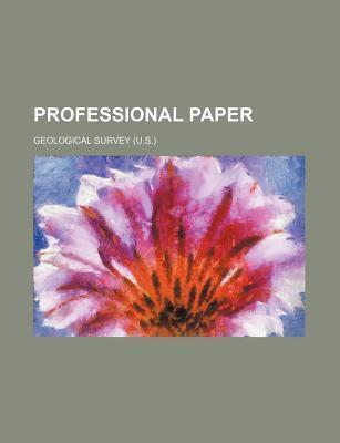Professional Paper