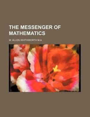 The Messenger of Mathematics