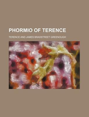 Phormio of Terence