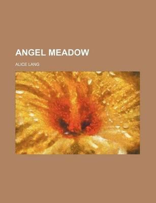 Angel Meadow