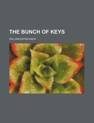 The Bunch of Keys