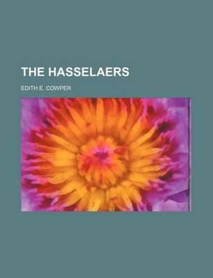 The Hasselaers