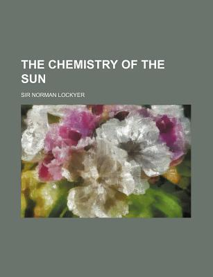 The Chemistry of the Sun