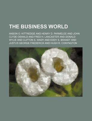 The Business World