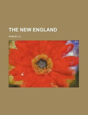 The New England