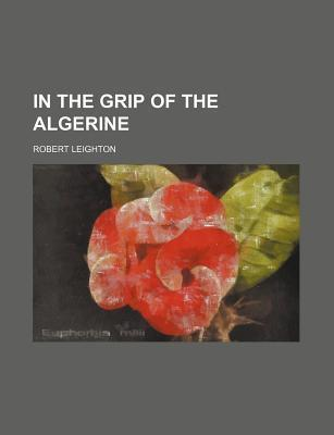 In the Grip of the Algerine