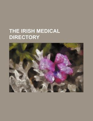 The Irish Medical Directory
