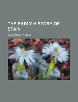 The Early History of Spain