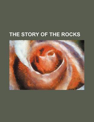 The Story of the Rocks