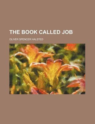 The Book Called Job