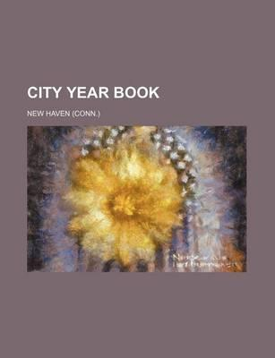 City Year Book