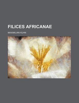 Filices Africanae