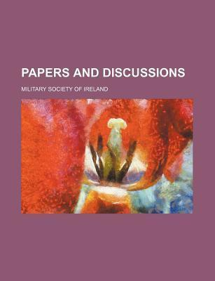 Papers and Discussions