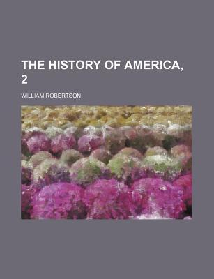 The History of America, 2