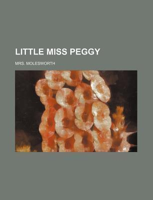 Little Miss Peggy